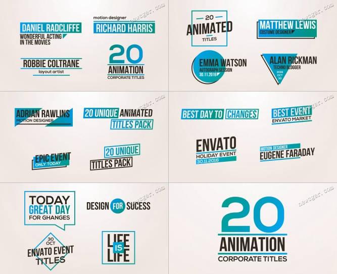 标题动画AE模板.jpg