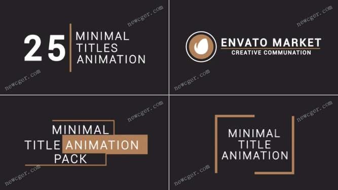 文字动画AE模板.jpg