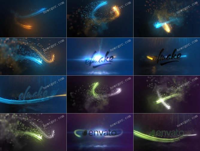 粒子标志AE模板.jpg