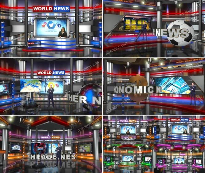 虚拟演播室AE模板.jpg