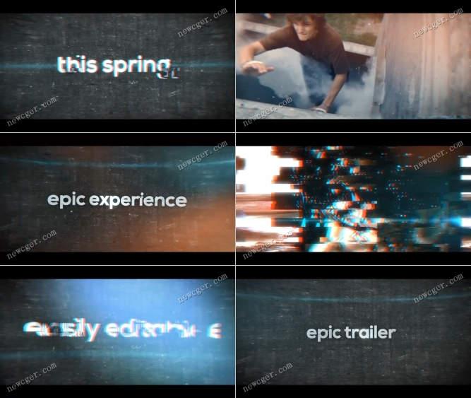 电影标题AE模板.jpg