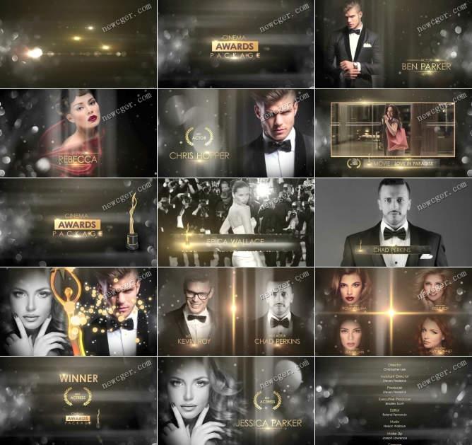 颁奖典礼AE模板.jpg