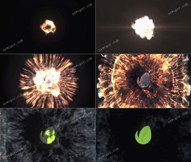 火焰爆炸标志AE模板.jpg