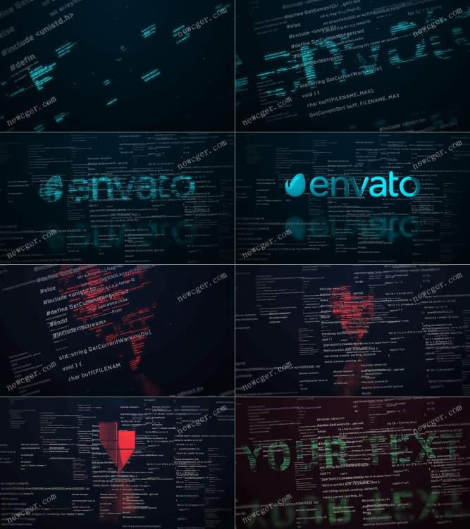 密码标志AE模板.jpg