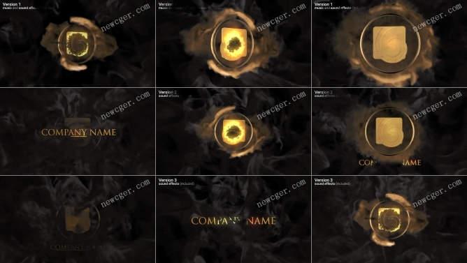 黄沙标志AE模板.jpg
