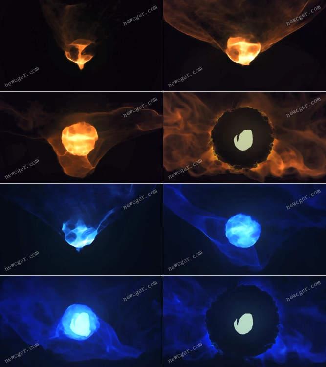 魔法风暴AE模板.jpg