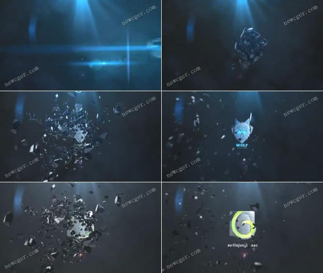 爆炸球体AE模板.jpg