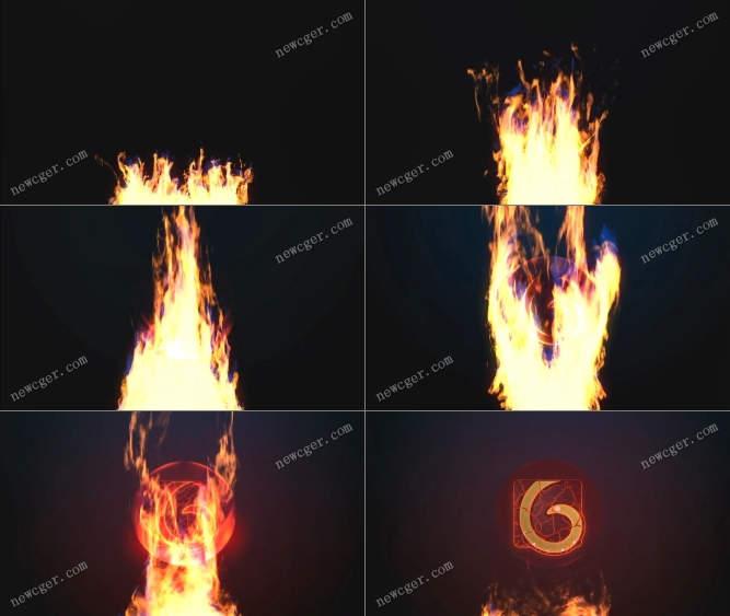 火焰标志AE模板.jpg
