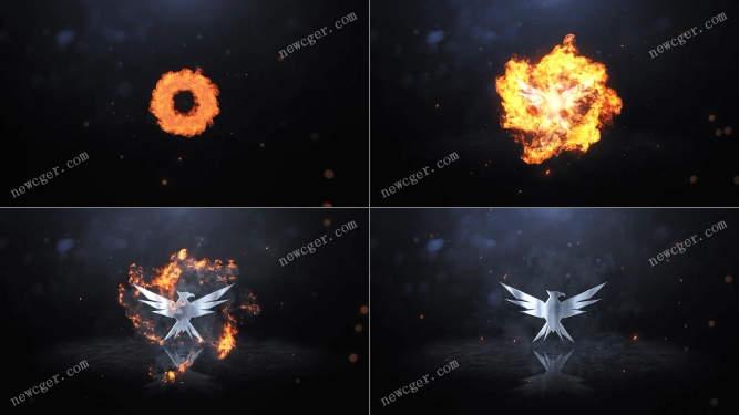 爆炸标志AE模板.jpg