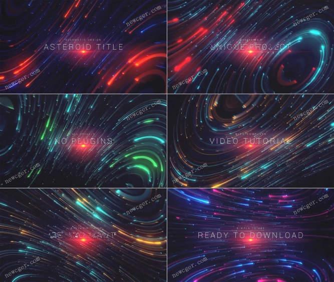 粒子光线标题AE模板.jpg