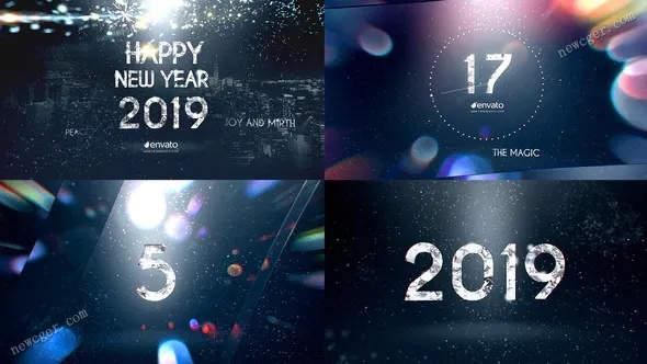 钻石新年倒计时AE模板.jpg