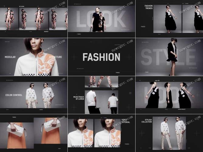 时尚服装AE模板.jpg