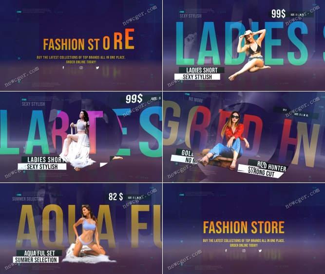 时尚商店AE模板.jpg