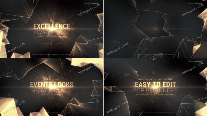 颁奖标题AE模板.jpg