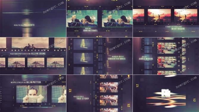 电影标题片头AE模板.jpg