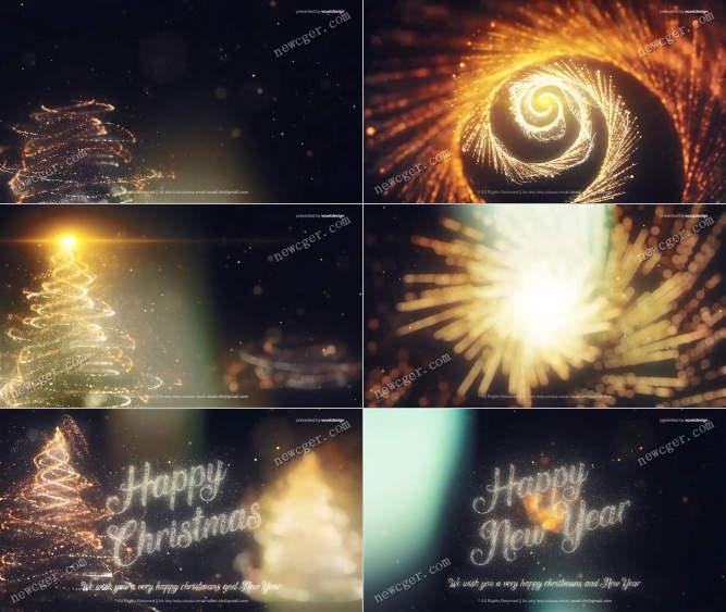 新年快乐AE模板.jpg