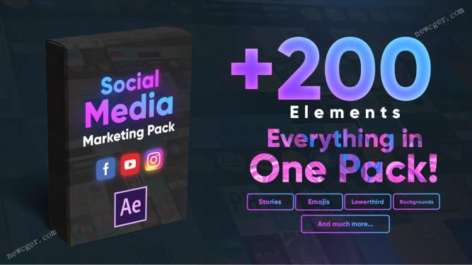 社交媒体元素包AE模板.jpg