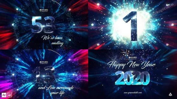 新年倒计时AE模板.jpg