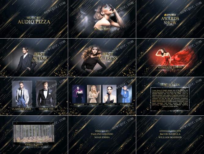 颁奖包装AE模板.jpg
