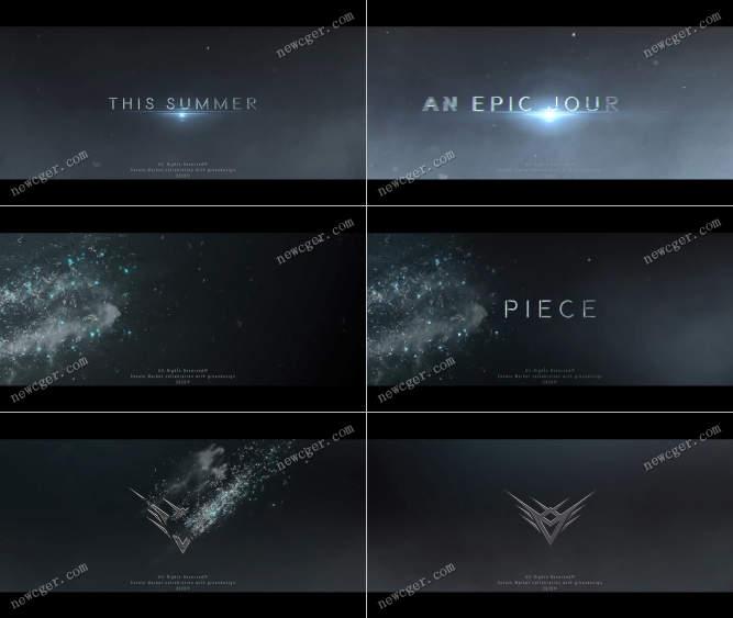 电影预告片AE模板.jpg