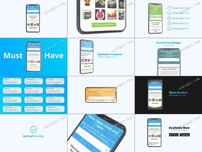 手机APP宣传AE模板.jpg