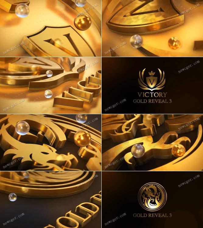 黄金标志AE模板.jpg