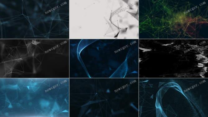 粒子点线背景视频素材.jpg