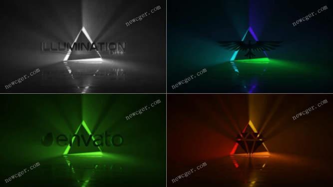 光芒标志AE模板.jpg