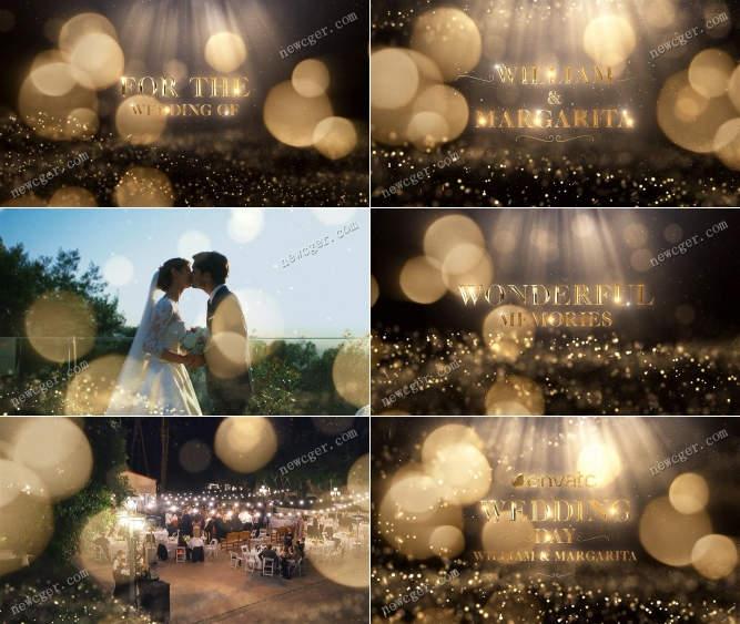 婚礼微电影AE模板.jpg