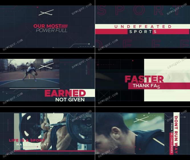 体育运动宣传片AE模板.jpg