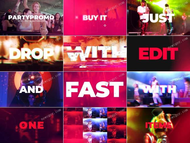 音乐节宣传片AE模板.jpg
