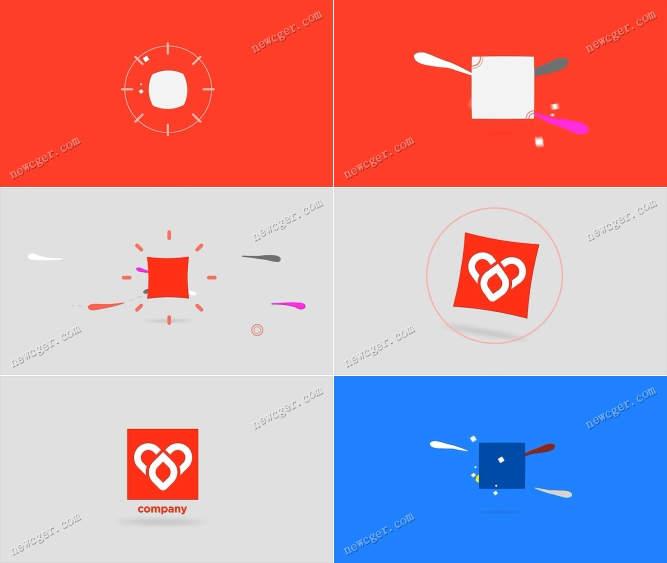 极简主义标志AE模板.jpg