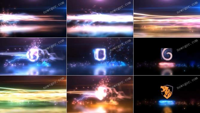 光速标志特效AE模板.jpg
