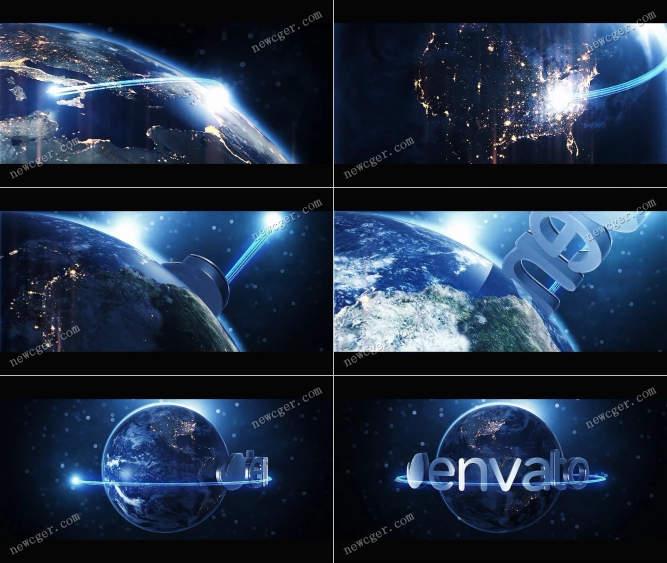 地球标志AE模板.jpg