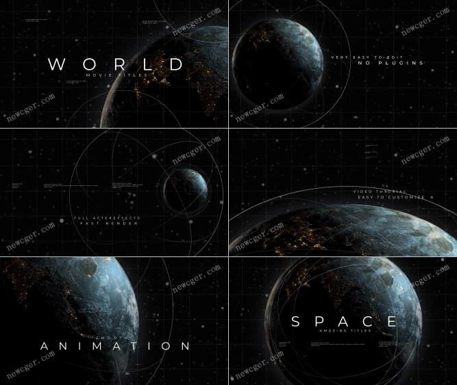 世界地球AE模板.jpg