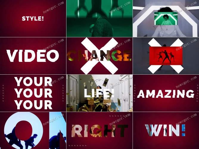 城市风格宣传视频AE模板.jpg