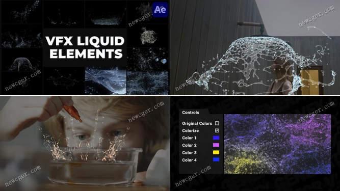 液体特效素材包AE模板.jpg