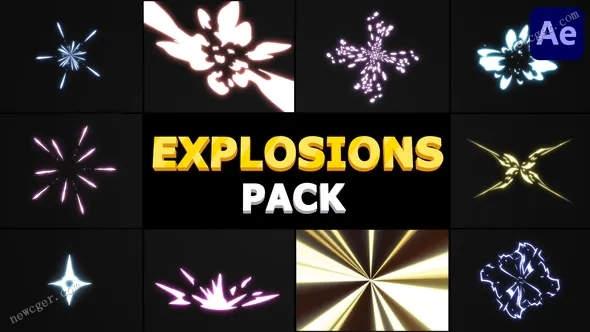 爆炸特效元素AE模板.jpg