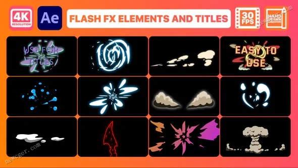 手绘元素特效AE模板.jpg