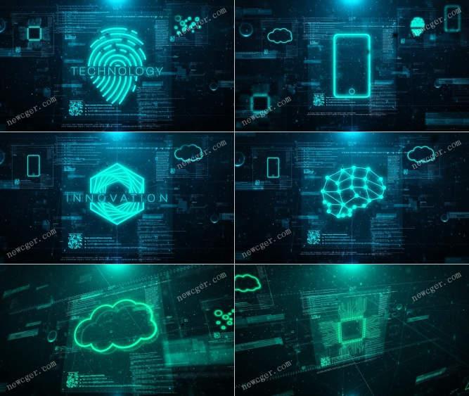 革新创新全息图像AE模板.jpg