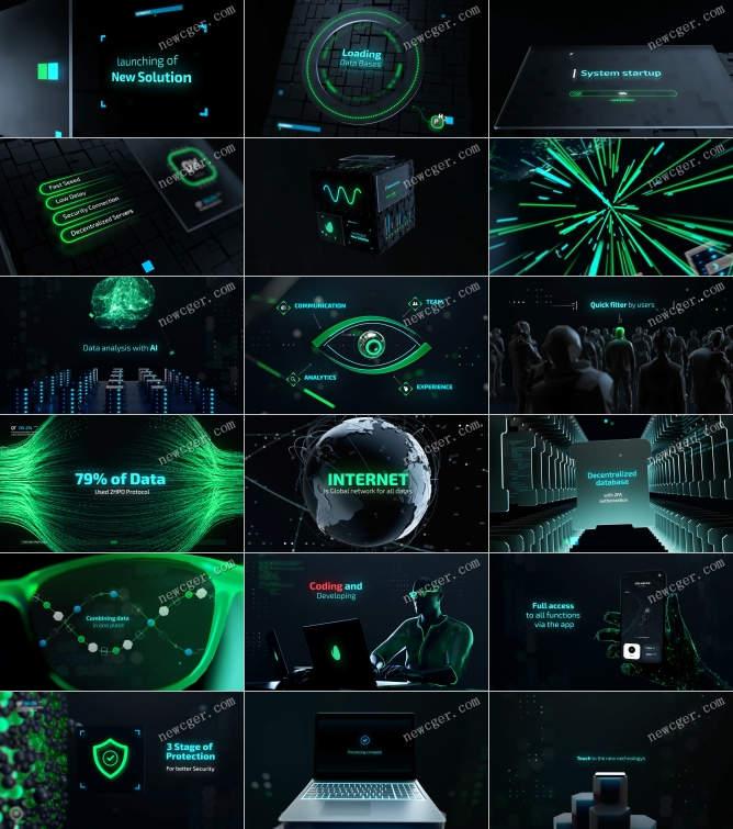 科技技术预告片AE模板.jpg