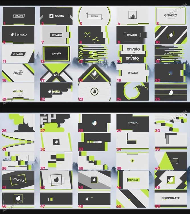 50款企业标志转场动画AE模板.jpg