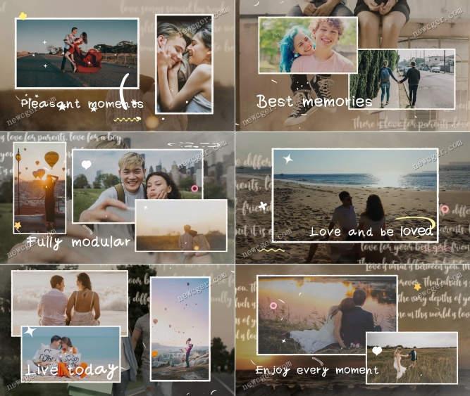 有爱照片图集AE模板.jpg