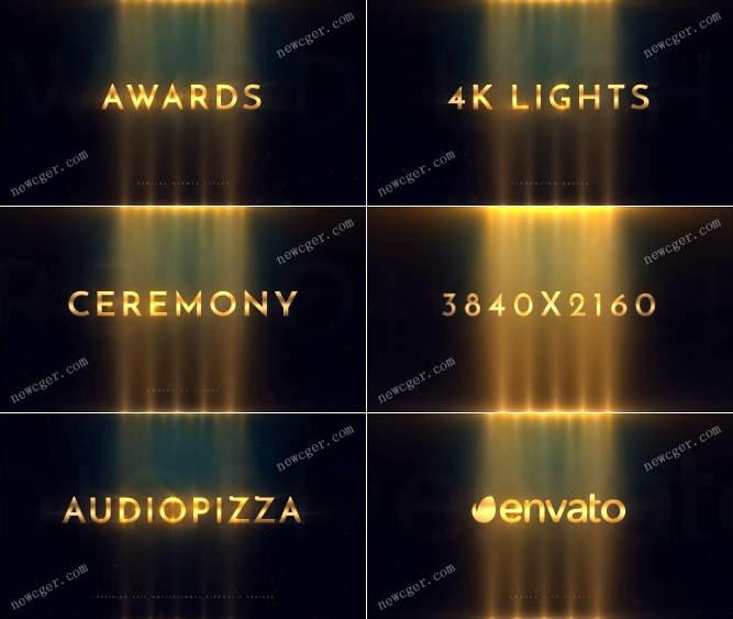 颁奖典礼标题开场AE模板.jpg