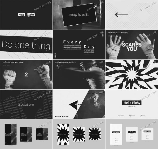 动感排版宣传片AE模板.jpg