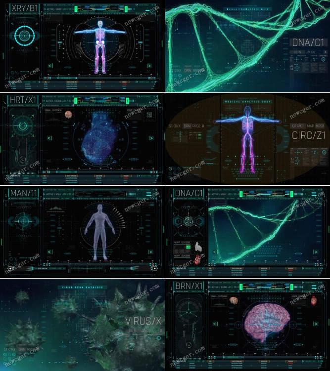全息元素医疗主题AE模板.jpg