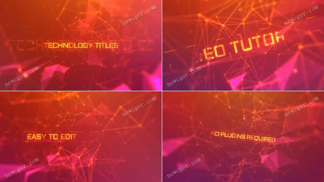 科技标题动画AE模板.jpg