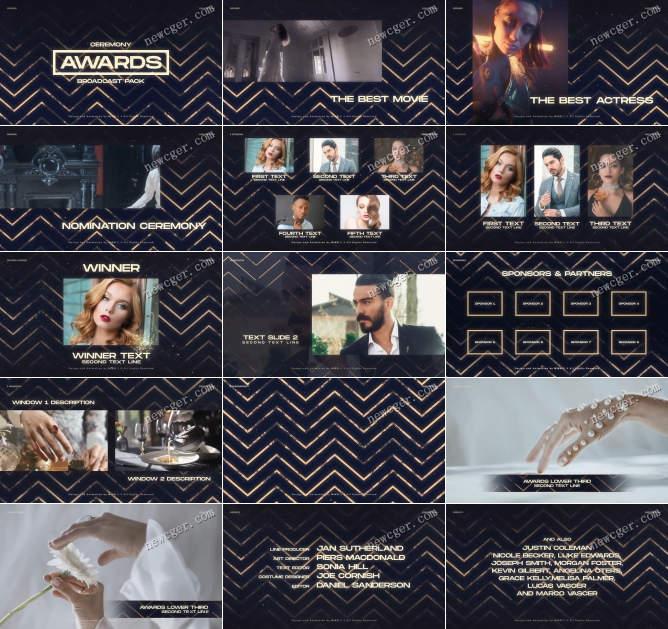 颁奖典礼整体包装AE模板.jpg