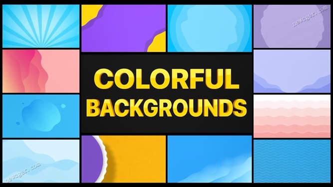 彩色的背景AE模板.jpg