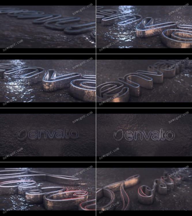 从水里出现的标志AE模板.jpg